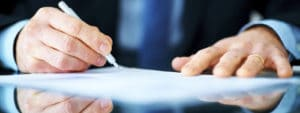 Elite Buyer Agents Terms and Conditions