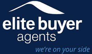 Buyers Agent Melbourne | Buyers Advocate Melbourne