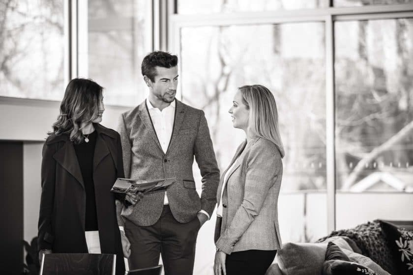 What is a Buyer's Advocate?