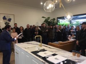 Sedon Auction 19th August 2018 Elite Buyer Agents