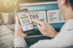 Elite-Buyer-Agents-Finance-Factors-Affect-Credit-Rating