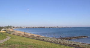 Buyers Advocate Elwood - Elwood Beach