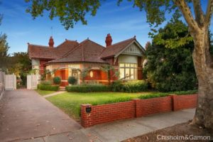Buyers Advocate Elwood