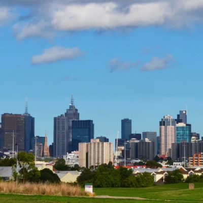 Buyers Agent Clifton Hill